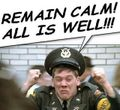 Remain_calm