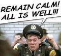 Remain_calm