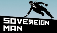 Sovereignman