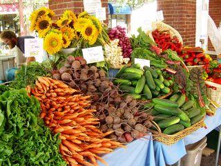 Farm%20market(1)