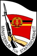 125px-Emblema_Stasi.svg