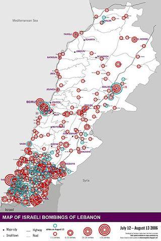 Locations_bombed_Aug13_no_fact_box