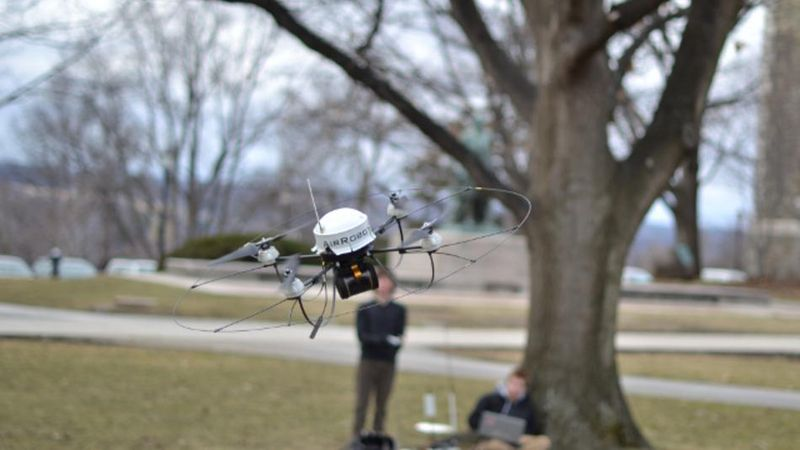 Smart-drone-can-autonomously-avoid-obstacles-video--371ed763da