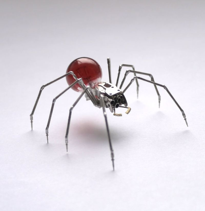 Clockwork_spider_no_40_by_amechanicalmind-d6vycux