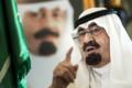 KSA King