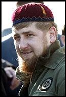 Chechen.jpg