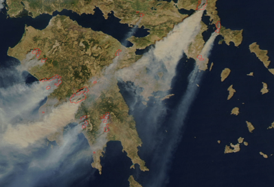 Greek Fire NASA.jpg