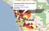 Sandiegofiremap