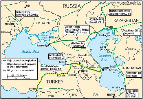 caspian_oil_pipelines2