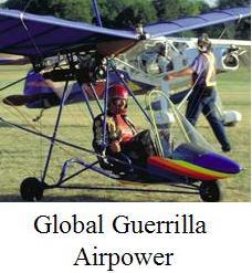 gg_airpower
